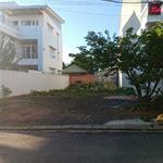 Gia đình cần tiền, bán đất 5.5mx22m, Đã có SHR, đường trần văn giàu , Bao sang tên LH 0902.677.301