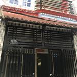 Cho thuê nhà mới nguyên căn 4x10 1 lầu hẻm 4m tại Đường số 14 P Bình Hưng Hòa A Bình Tân