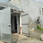 Cho Thuê nhà nguyên căn đường số 9 P. Hiệp Bình Phước, gần chùa Bửu Phước