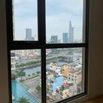 Cần cho thuê căn hộ cao cấp Millennium view Bitexco-2PN - 2WC