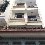 Cho thuê phòng đẹp đầy đủ nội thất Tại Hoàng Hoa Thám Q Tân Bình giá từ 3,5tr/tháng