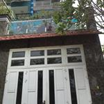 Cần Bán Nhà Gấp:  Bán nhà MT Phạm Thế Hiển , P7, Q8.