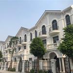 Cho thuê mặt bằng kinh doanh tầng 1 KĐT Việt Hưng, Long Biên, Hà Nội. S: 75m2. Giá: 10tr/tháng