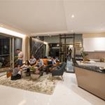 Bán Gấp căn hộ dự án Sky89 - Đảm bảo giá rẻ nhất thị trường - Khu Phú Mỹ Hưng
