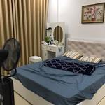 Cho thuê căn hộ full đồ đẹp tại tòa E2 EcoHome Phúc Lợi, Long Biên. S: 68m2. Giá: 7tr/tháng