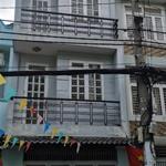Bán nhanh nhà HXH 69/29 Nguyễn Cửu Đàm, Tân Phú, giá 9 tỷ