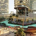 Chỉ cần 1 tyt sở hửu căn hộ resort 4.0 5 sao tặng sân vườn riêng tại đào trí quận 7