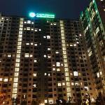 Cần cho thuê căn hộ chung cư  phòng ngủ, full đồ tại Ecohome Phúc Lợi, Long Biên. DT: 72m2. Giá:9tr