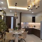 Cần bán căn hộ 2PN diện tích rộng 69m2 bàn giao nội thất full cơ bản