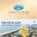 ĐẦU TƯ CĂN HỘ DU LỊCH BIỂN SINH LỜI CAO Ở TRUNG TÂM BÃI SAU /LH 0909390 699  ..
