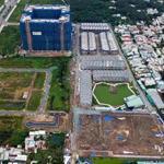 Hưng Thịnh mở bán căn hộ mặt tiền Nguyễn Lương Bằng ngay chân cầu Phú Mỹ quận 7. LH: 0909880027