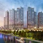 CĂN HỘ SUNSHINE CITY SÀI GÒN CK 8%, CƠ HỘI SỞ HỮU XE SANG MERCEDES E300