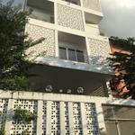 Cần bán nhà đang làm CHDV Góc 2MT Nguyễn Văn Hưởng, P.Thảo Điền, TN 9000$, giá 50 tỷ
