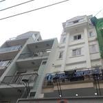 Bán nhà 2 mặt tiền hẻm 284 đường Lý Thường Kiệt, quận 10, nhà 4 lầu giá 20 tỷ