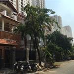 Chính chủ bán gấp 200m2 đất mặt tiền P. Thảo Điền, Quận 2, GPXD hầm 6 tầng, đầu tư siêu lợi nhuận