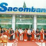 Đất TP Hồ Chí Minh, sổ hồng riêng, tặng ngay 10 triệu nếu thông tin sai