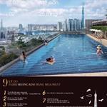 NGÀY 05/10/2019 KHAI TRƯƠNG NHÀ MẪU CĂN HỘ PARIS HOÀNG KIM QUẬN 2