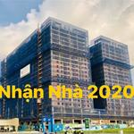 Mua căn hộ ở giá bán chủ đầu tư - căn hộ quận 7 boulevard mặt Nguyễn Lương Bằng, Quận 7