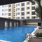 Căn hộ Sài Gòn Mia đường 9A, KDC Trung Sơn, Bình Chánh, căn 2PN 67m2, giá 3.2 tỷ