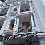 Bán nhà MT Nguyễn Bá Huân, Thảo Điền, quận 2. DT 7,5x18m, HĐT 80tr/th, giá 37.5 tỷ