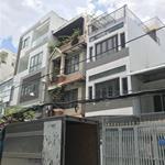 Bán nhà HXH Lý Thường Kiệt, Quận 11, DT: (4x16m), giá 11.5 tỷ TL
