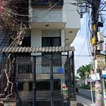 Nhà vừa ở vừa kinh doanh Ngay MT nội bộ 10m đường Nguyễn Văn Dung Gò Vấp giá 5tr/tháng