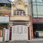Bán nhà Nguyễn Trọng Tuyển, 4*15m, Nh: 4.5m, giá 6.9 tỷ, cách mặt tiền 50m.(GP)