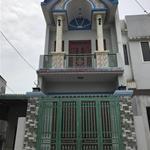 Cần bán nhanh nhà mặt tiền đường Minh Phùng, F2, Q11