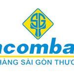Sacombank HT thanh lý 3 lô góc và 12 nền đất KDC mới BV chợ rẫy 2, huyện Bình Chánh