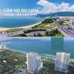 CƠ HỘI ĐẦU TƯ CĂN HỘ BIỂN QUY NHƠN- SINH LờI CAO L/H: 0909 390 699 Thanh Lụa