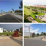 Mở bán 45 lô khu đô thị sinh thái thiết kế chuẩn Singapore - Phú Mỹ Hưng2