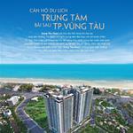 ĐẦU TƯ CĂN HỘ DU LỊCH BIỂN SINH LỜI CAO Ở TRUNG TÂM BÃI SAU /LH 0909390 699 Thanh Lụa