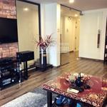 HOT!!! Bán nhanh Nhà vila mặt tiền khu K300- Nguyễn Thái Bình, 6x19m 4 lầu giá chỉ hơn 18 tỷ