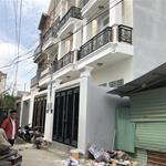 Chốt nhanh căn vị Trí đẹp Ngay Coopmart Bình Triệu 4x14m, SHR, Đường 7m.