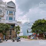 Ngân hàng VIB ht thanh lý đất thổ cư 100% Bình Tân, SHR, bao sang tên công chứng.