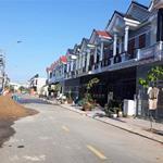 Bán nhà 1 trệt 1 lầu Dt 5x20, nằm ngay KDC Vĩnh Lộc B, đang cho thuê 10tr/tháng