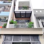 Bán nhà HXH 6m Ba Vân-Nguyễn Hồng Đào ( DT 4x20m ) Trệt 2 Lầu, vị trí cực đẹp, giá rẻ bèo 9  tỷ