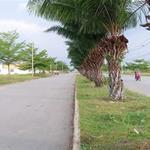 Cần tiền cho con du học bán rẻ gấp  nền đất Bock K2 khu dân cư TÂN ĐÔ