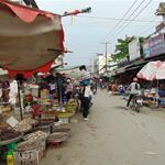 Bán gấp đất Tỉnh Lộ 10 125m2, giá 1,2 tỷ, SHR, gần chợ, bệnh viên - 0938 502 089