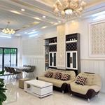 Bán nhà mặt tiền đường Hoàng Văn Thụ, P8, Q.Phú Nhuận. dt:5.7x25m, giá bán 38,5 tỷ TL (MT)