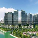 SỞ HỮU CĂN HỘ NỘI THẤT HOÀNG KIM - SUNSHINE CITY TRÚNG XE MERCEDES E300 VÀ CK 12%