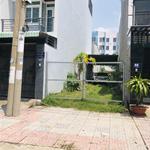 Ngân hàng Sacombank thông báo thanh lý 19 nền đất khu dân cư Tân Tạo sổ hồng riêng từng nền