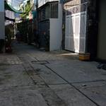 Cho thuê phòng KTX Full tiện ích tại hẻm 998 Quang Trung P8 Gò Vấp gia 1tr/tháng/ng