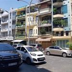 Cần bán gấp nhà 2 mặt tiền Trần Bình Trọng, P2, Q5, 58m2, 23 tỷ (TG)