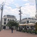 Đất nền Vĩnh Long New Town, khu biệt thự cao cấp và nhà phố liền kề  từ 13tr/m2 LH: 0909 390 699.