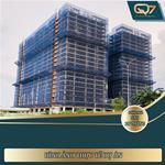 Bán / Sang nhượng căn hộ chung cư Quận 7TP.HCM, mặt tiền đường, Nguyễn Lương Bằng CDT HƯNG THỊNH