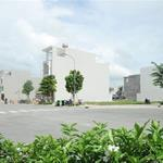 Bán đất KDC liền kề BV Nhi Đồng 3, Thổ cư 100%, TT 980 triệu, Sổ hồng riêng, 0909.481.694