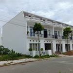 Đất nền Vĩnh Long New Town, khu biệt thự cao cấp và nhà phố liền kề   LH: 0909 390 699Thanh Lụa