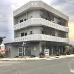 Ngân hàng Sacombank thông báo HT thanh lý đất khu vựt HCM