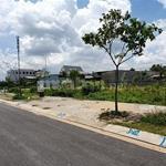 Bán đất gần trường tiêu học võ văn vân, dt 82.8m2, shr, giá chốt 3.389 tỷ